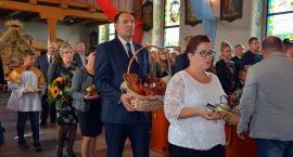 Czeczewo. Odpust i Dożynki Parafialne 2019
