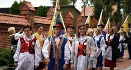 Kaszubi z Somoninia świętowali 40-lecie działalności w ZK-P