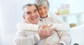 Jak wybrać i ile kosztuje dom seniora?