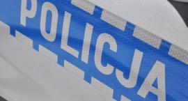 Sierakowice. 18-latek pod wpływem narkotyków za kierownicą. Miał przy sobie marihuanę