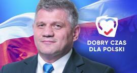 Andrzej Bystron: