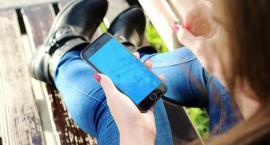 Naprawa iPhone - czy będzie tańsza również w Polsce?