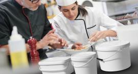 Opakowania dla przemysłu spożywczego - charakterystyka, zastosowanie, rodzaje