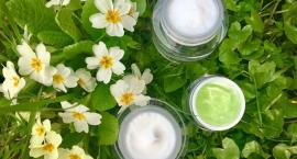 Organiczne kosmetyki dla każdej cery