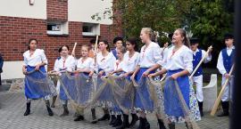 Lokalna Grupa Rybacka Kaszuby świętowała jubileusz 10-lecia