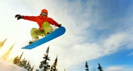 Zanim pójdziesz do sklepu ze sprzętem snowboardowym