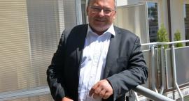 Ministrant molestowany przez księdza Andrzeja S. otrzyma 400.000 zł zadośćuczynienia