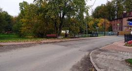 Powstanie dokumentacja projektowa drogi Żukowo - Przyjaźń