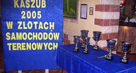 III Puchar Kaszub