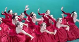 Już w piątek Rapsodia zatańczy w Polsacie