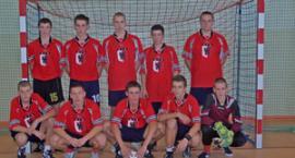 Kartuska Halowa Liga Piłki Nożnej – Stoldar Reskowo tryumfatorem w II lidze.