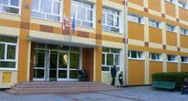 Nowy wizerunek Szkoły Podstawowej nr 2 w Kartuzach