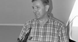 Ostrzyce. Witosław Labuda nie żyje