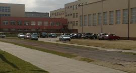 Kartuzy. Bójka w ZSO nr 2 - uczeń w szpitalu