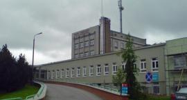 Kartuski szpital znów