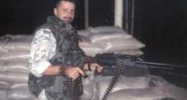 Ze Zdunowic do Iraku