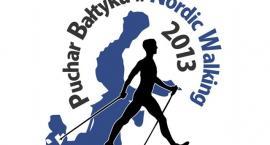 Żukowo. Kolejna odsłona Pucharu Bałtyku w Nordic Walking
