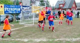 Ruszyła liga Barsa Cup