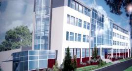 Modernizacja elewacji budynku Urzędu Gminy w Kartuzach...