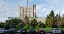 Powiat. Szpital wymienił stół operacyjny z... 1926 roku