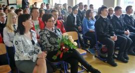 Dni Otwarte Funduszy Europejskich w ZSO nr 2 w Kartuzach