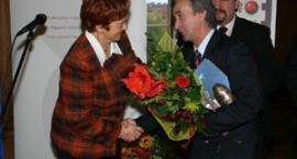 Pomorscy Liderzy Eksportu 2003