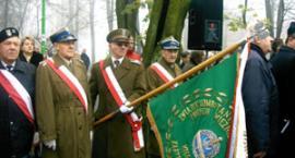 Święto Niepodległości w Kartuzach