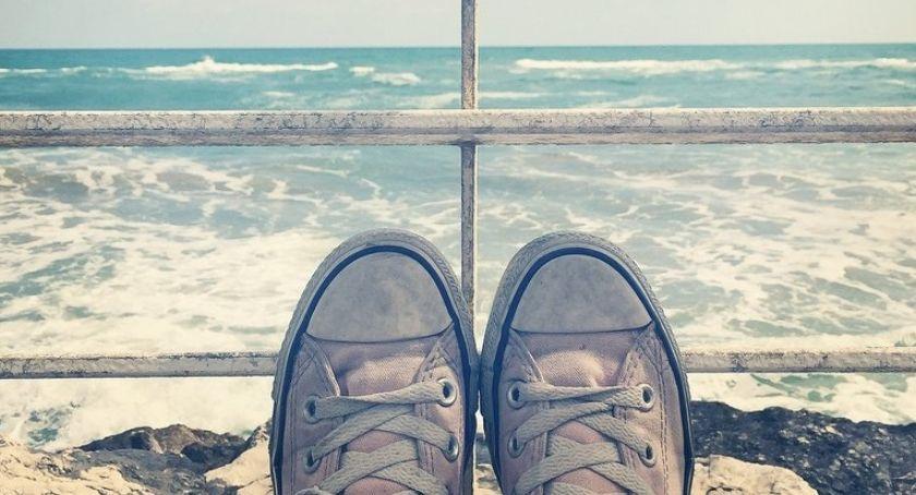 Turystyka, Szukasz apartamentu widokiem morze Odwiedź Świnoujście! - zdjęcie, fotografia