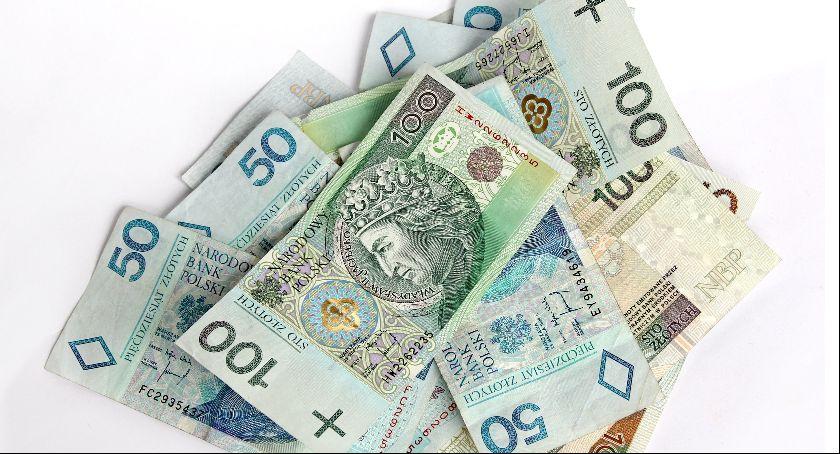 Biznes i finanse, Pożyczka online nocą natychmiastowy przelew - zdjęcie, fotografia