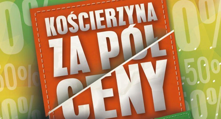 Biznes i finanse, weekend Kościerzyna pół - zdjęcie, fotografia