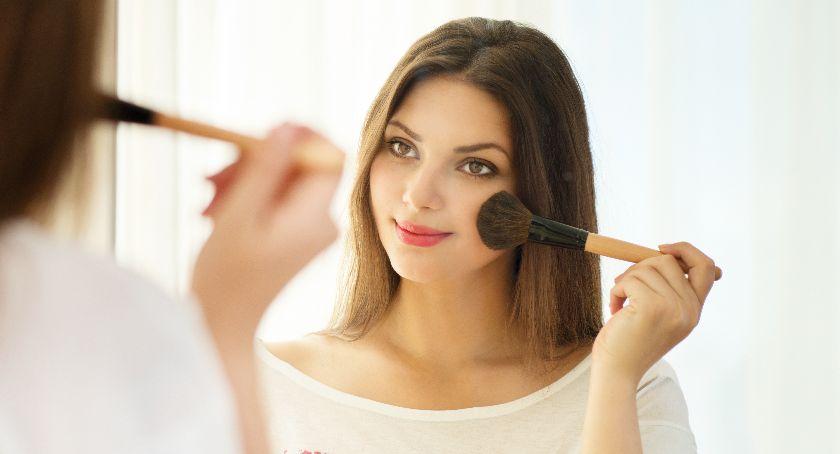 Styl życia, Beautyqueen nauka makijażu nigdy była prostsza kroki idealnego wyglądu podczas ślubu! - zdjęcie, fotografia