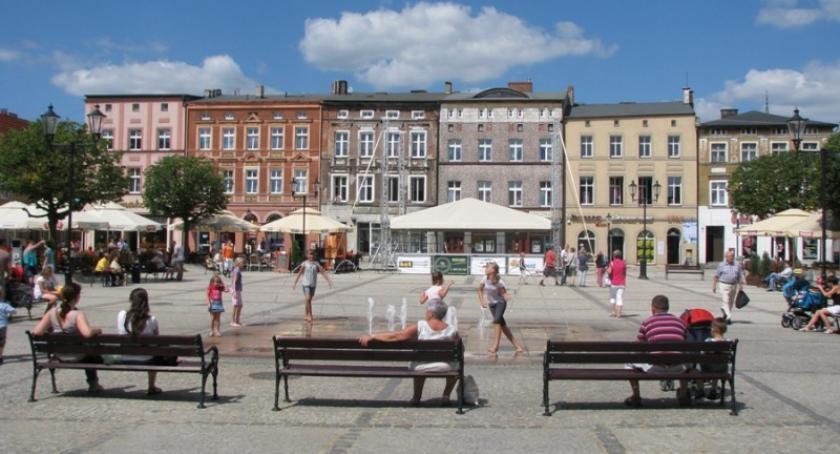 Turystyka, Powiat Powstaje Karta Turysty rabatami osób odwiedzających region - zdjęcie, fotografia
