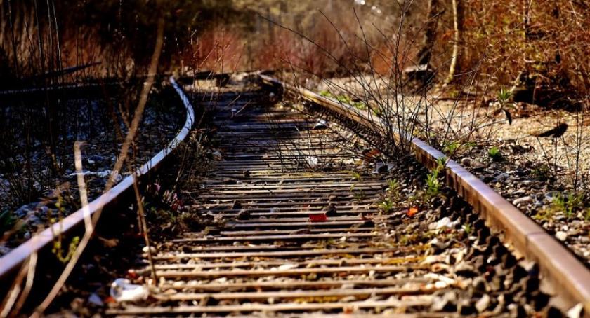 Transport, Zmodernizują linie kolejowe Pomorzu sporządzenie dokumentacji pochłonie - zdjęcie, fotografia