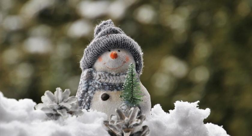 Styl życia, Cudownych Świąt Bożego Narodzenia! - zdjęcie, fotografia