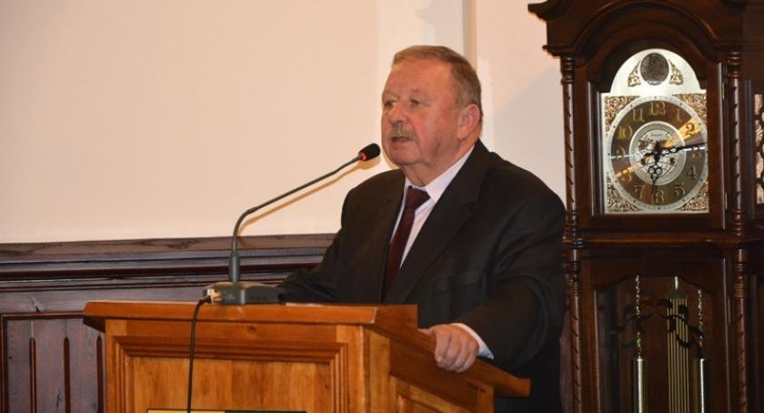 Polityka, Dariusz Janta wyrzucony zachowanie nielicujące godnością członka partii - zdjęcie, fotografia