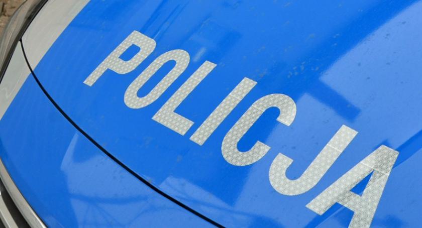 Kronika policyjna, Dwóch nietrzeźwych kierowców zatrzymanych - zdjęcie, fotografia