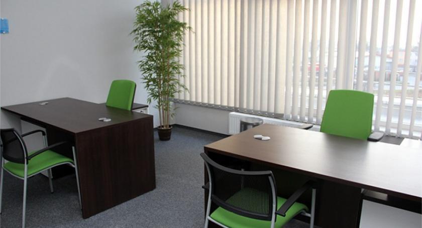 Biznes i finanse, wysokiej jakości meble zamówienie - zdjęcie, fotografia