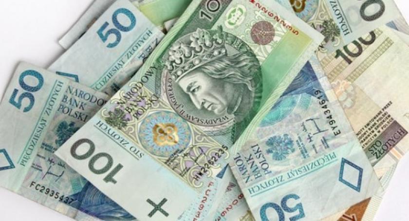 Biznes i finanse, Ranking kredytów gotówkowych najlepszą ofertę - zdjęcie, fotografia
