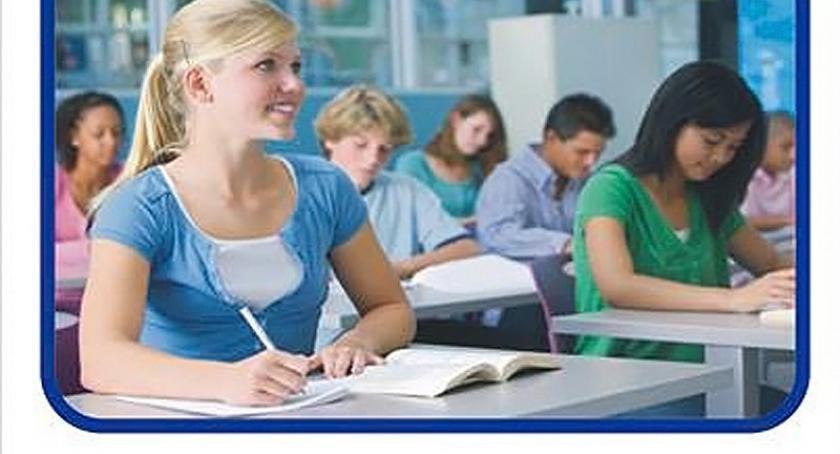 Szkoły średnie, Kaszubskie Centrum Edukacji Vademecum zdobędziesz wymarzony zawód podniesiesz kwalifikacje - zdjęcie, fotografia