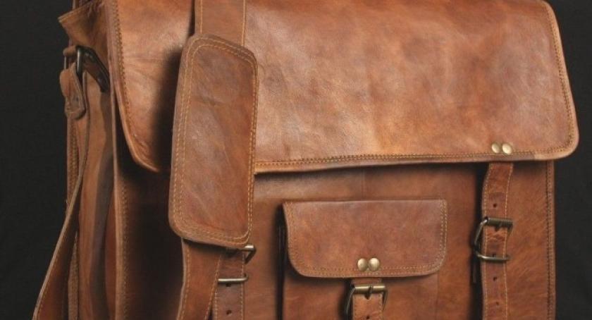 Artykuł sponsorowany, Gdzie kupić modną torbę ramię Kościerzynie - zdjęcie, fotografia