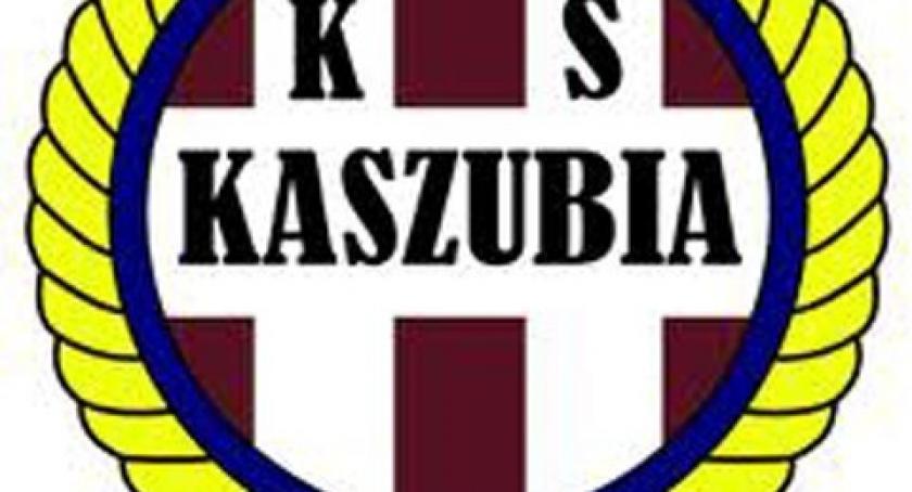 Piłka nożna, dzieje Kaszubi - zdjęcie, fotografia