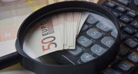 Najszybszy sposób na pożyczenie pieniędzy