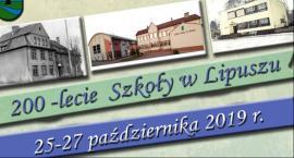 200-lecie Szkoły w Lipuszu