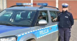 Służyć i pomagać. Dlaczego warto wstąpić w policyjne szeregi?