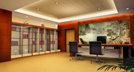 Meble biurowe wysokiej jakości – dlaczego są dobrą inwestycją?