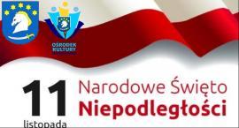 Obchody Narodowego Święta Niepodległości w Dziemianach