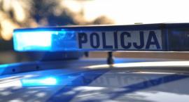 Czworo nietrzeźwych kierujących w rękach policji