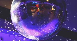 Klub Bazuny zaprasza na niezapomnianą imprezę andrzejkową
