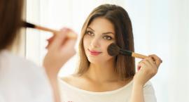 Beautyqueen - nauka makijażu nigdy nie była prostsza. 3 kroki do idealnego wyglądu podczas ślubu!