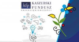 Finansujemy środki obrotowe dla firm